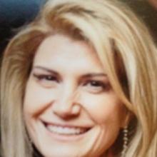 Maria J  Troulis | Harvard School of Dental Medicine