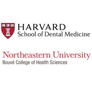 how to get into dental nursing
