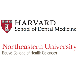 HSDM and Northeastern University School of Nursing
