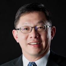 Jarshen Lin | Harvard School of Dental Medicine
